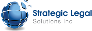 pic-about-us-legal-logo-strategic